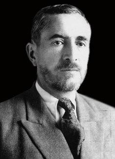 Kurdish politician