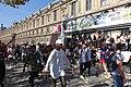 Quai François-Mitterrand, 2016 Techno Parade 005.jpg