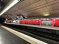 Quais RER A Gare Nation Paris 10.jpg
