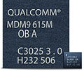 Qualcomm-M7.jpg
