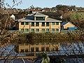 Quantum House, Totnes - geograph.org.uk - 1131478.jpg