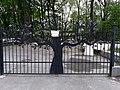 Quarantine Vinnytsia 1.jpg