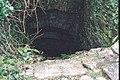 Quarr entrance. - geograph.org.uk - 151664.jpg