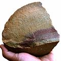 Quartzite 3.jpg