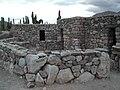 Quebrada de Humahuaca-115137.jpg