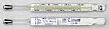 Quecksilber-Rektal-Fieberthermometer.jpg
