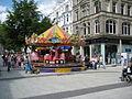Queen Street, Cardiff - geograph.org.uk - 857328.jpg