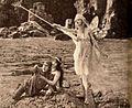 Queen of the Sea (1918) - 6.jpg