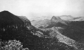 Queensland State Archives 1182 View from Best of All Lookout Springbrook South Queensland c 1930.png