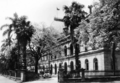 Queensland State Archives 176 Parliament House Alice Street Brisbane November 1933.png