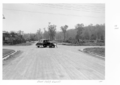 Queensland State Archives 4728 Queensland Road Safety Council traffic scene c 1951.png