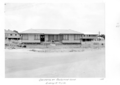 Queensland State Archives 4949 Residence on Reclaimed Land Kissing Point Townsville 1953.png