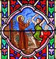 Quimper - Cathédrale Saint-Corentin - PA00090326 - 406.jpg