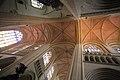Quimper catedral stCorentin 6377 resize.jpg