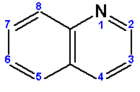 Quinoline (numbered).png