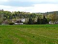 Quinsac (Dordogne).JPG
