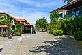 Quinta da Avelada, Penafiel, Region de Porto, Portugal (22281182831).jpg