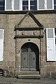 Quintin (Côtes-d'Armor) Rue Notre-Dame 7 983.jpg