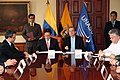 Quito, Claúsula democrática de la Unasur entra en vigor (13272175444).jpg