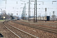 Rákos train station.JPG
