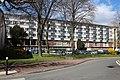 Résidence universitaire Jean-Zay à Antony le 30 mars 2015 - 58.jpg
