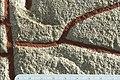 Rökstenen - KMB - 16000300014230.jpg