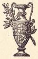 R.Casas-Auca188-Gerro.png