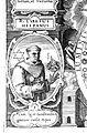 R. Lullius illustration Wellcome L0016509.jpg
