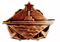 R46-yo0349-Podmornicka znacka.png