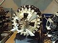 RAF Museum Cosford - DSC08562.JPG