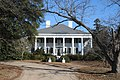 RANKIN-HARWELL HOUSE FLORENCE SC.jpg