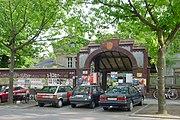 RAW Berlin Tor1.jpg
