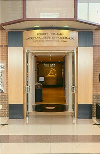 RCWPM Entrance.jpg