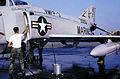 RF-4B being washed MCAS El Toro 1982.jpeg