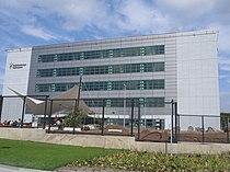 RFE RL building construction.jpg