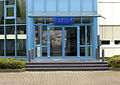RIMOWA Verwaltungsgebäude, Richard-Byrd-Str. in Köln (4).jpg