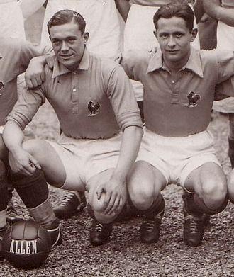 Jean Nicolas - Image: RIO NICOLAS EDF1934