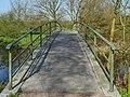 RK 1804 1590083 Billwerder Kirchenstegbrücke.jpg