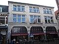 RM513413 Haarlem - Zijlstraat 56-58.jpg