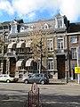 RM520557 Roermond.jpg