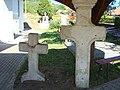 RO AB Biserica Cuvioasa Paraschiva din Ampoita (15).jpg