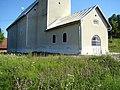 RO AB Biserica Schimbarea la Fata - Suseni din Almasu Mare (26).jpg