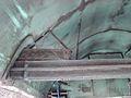 RO BH Saucani 2011.32.jpg