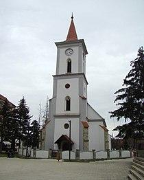 RO BN Biserica reformata din Beclean (9).jpg