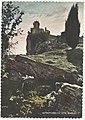 RSM-Repubblica-San-Marino-1956-rocca.jpg