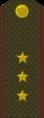 RU-VV-94-08.png
