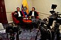 RUEDA DE PRENSA EN EL SALVADOR (16944235207).jpg