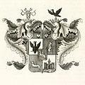 RU COA Sobakin III, 12.jpg