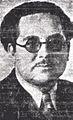 Raúl Olivares Maturana.jpg