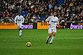 Raúl vs Málaga CF 2010-01-24.jpg